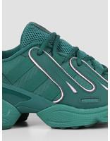 adidas adidas Eqt Gazelle Cgreen Cgreen Trupnk EE6485