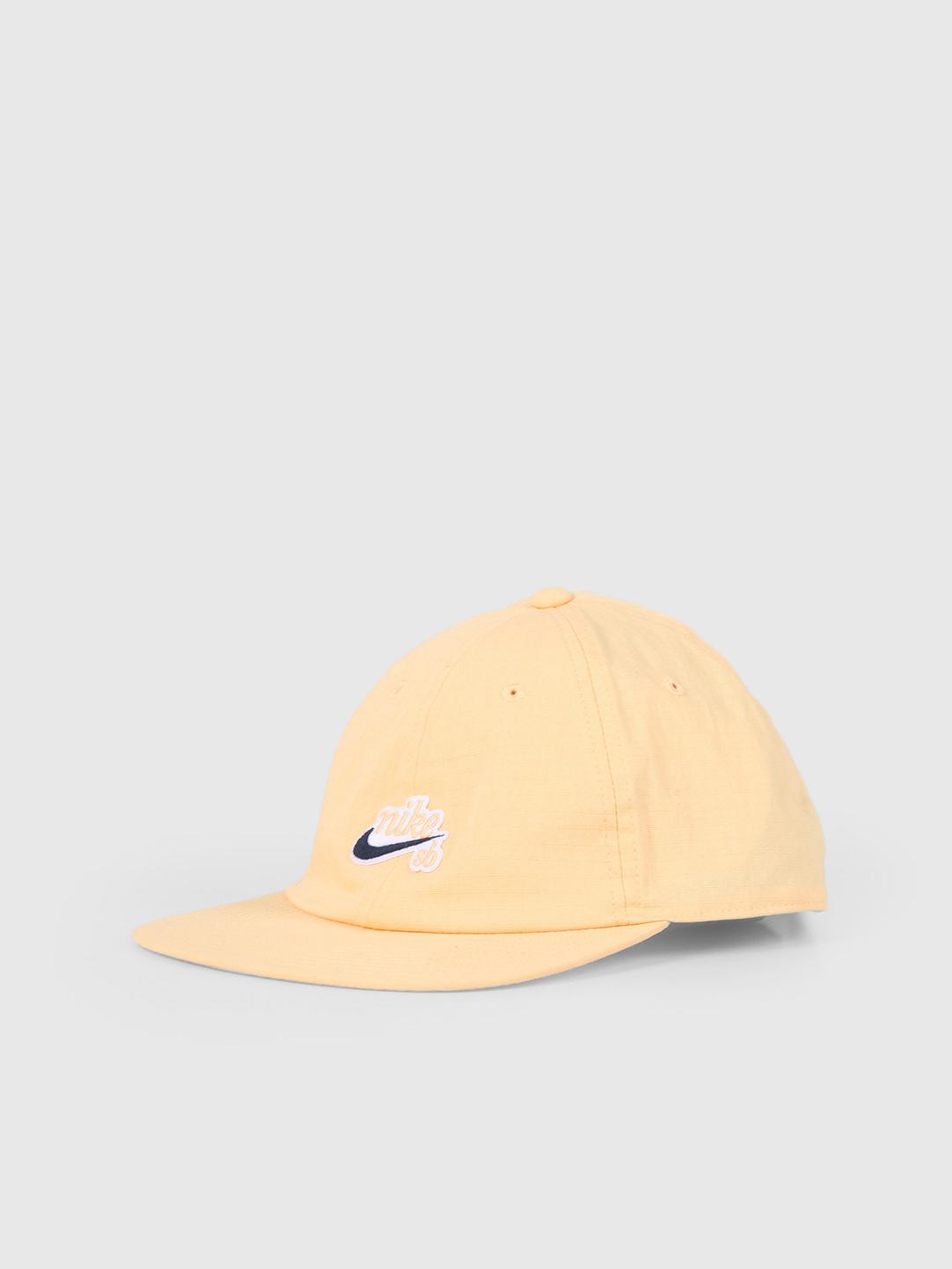 Nike Nike SB heritage 86 Celestial Gold AV7884-251