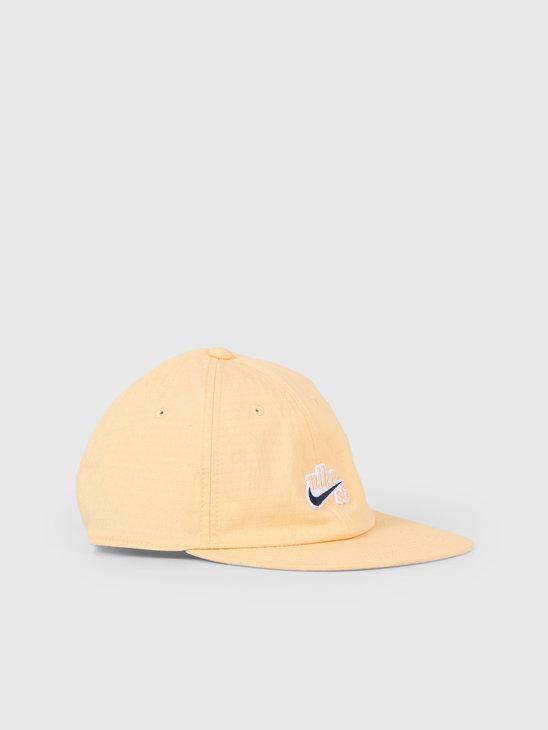 Nike SB heritage 86 Celestial Gold AV7884-251