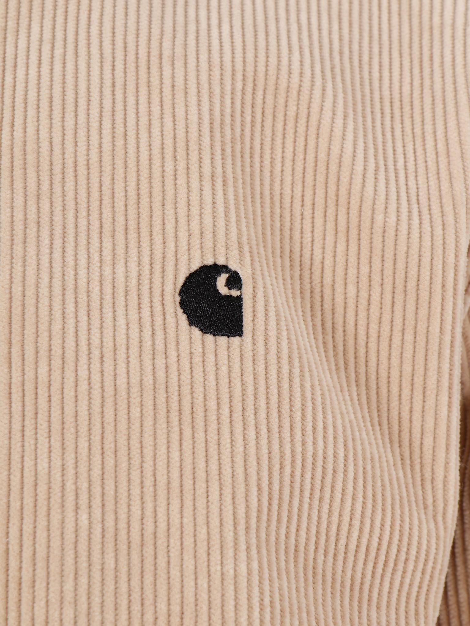 Carhartt WIP Carhartt WIP Madison Jacket Wall Black I027368