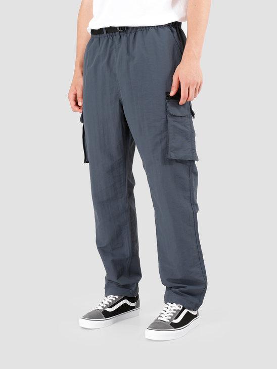 Stussy Utility Cargo Pant Slate 116395