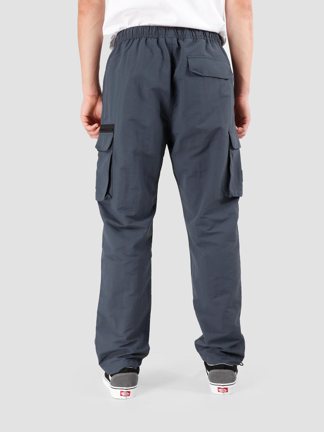 Stussy Stussy Utility Cargo Pant Slate 116395