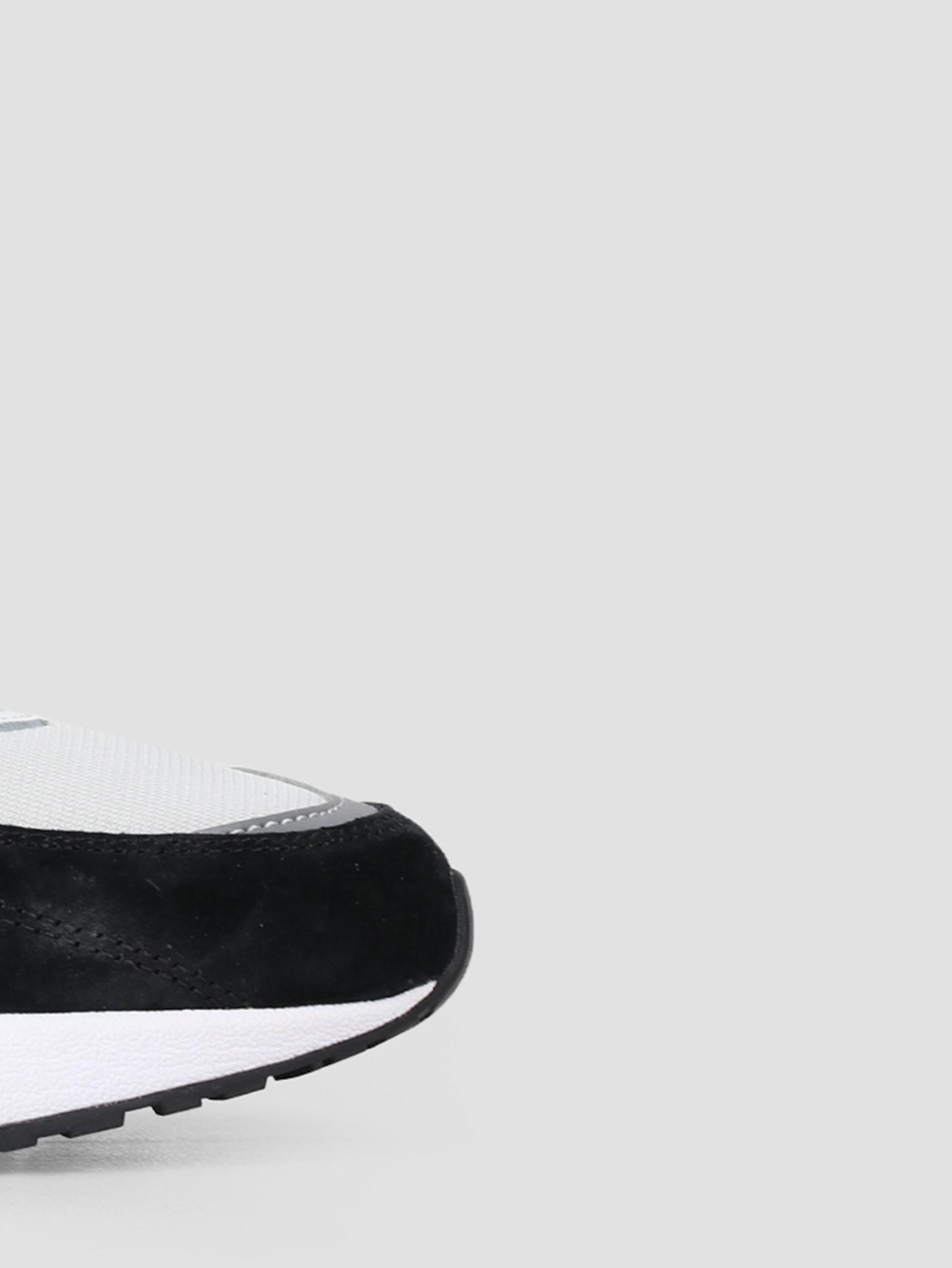 Karhu Karhu Fusion 2.0 Bright White Jet Black F804059