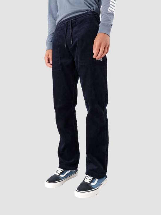 HUF 1994 Easy Pant Dark Navy PT00095-DKNAV