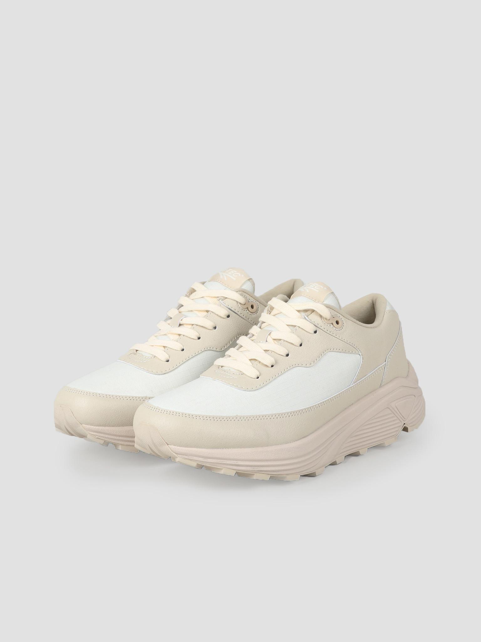 Hi-Tec Hi-Tec HTS Walk Lite Beige Off White K010008-011
