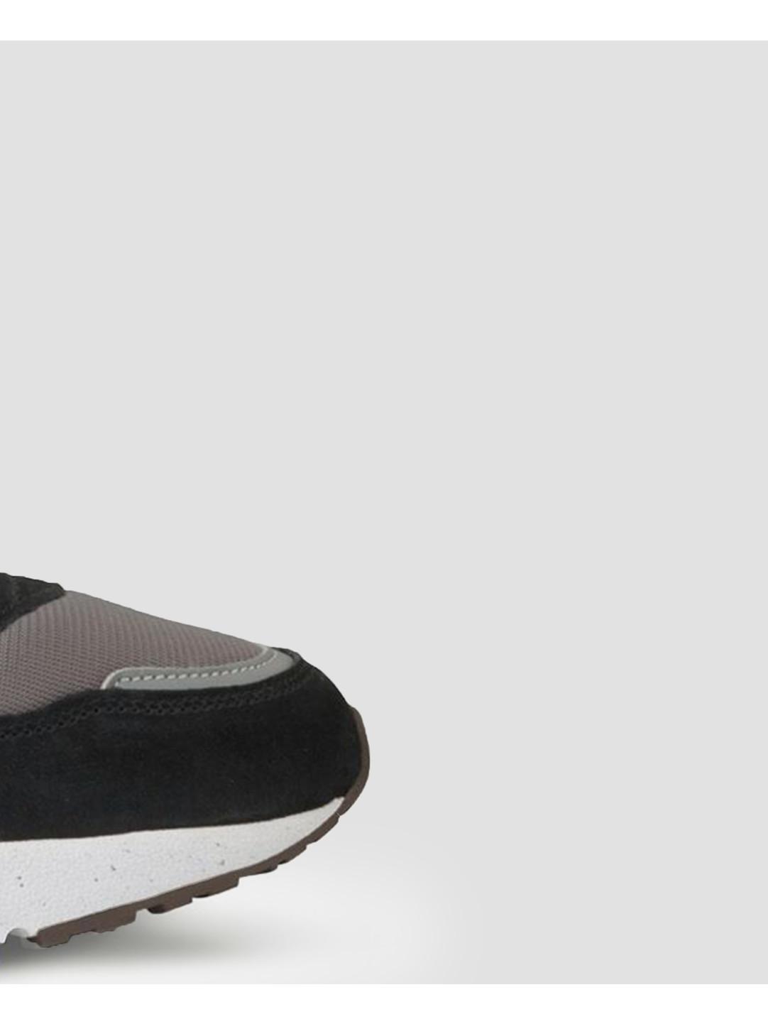 Karhu Karhu Aria Jet Black Taos Taupe F803053