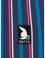 By Parra By Parra RacingGooseRugbyShirt Multicolor 42780