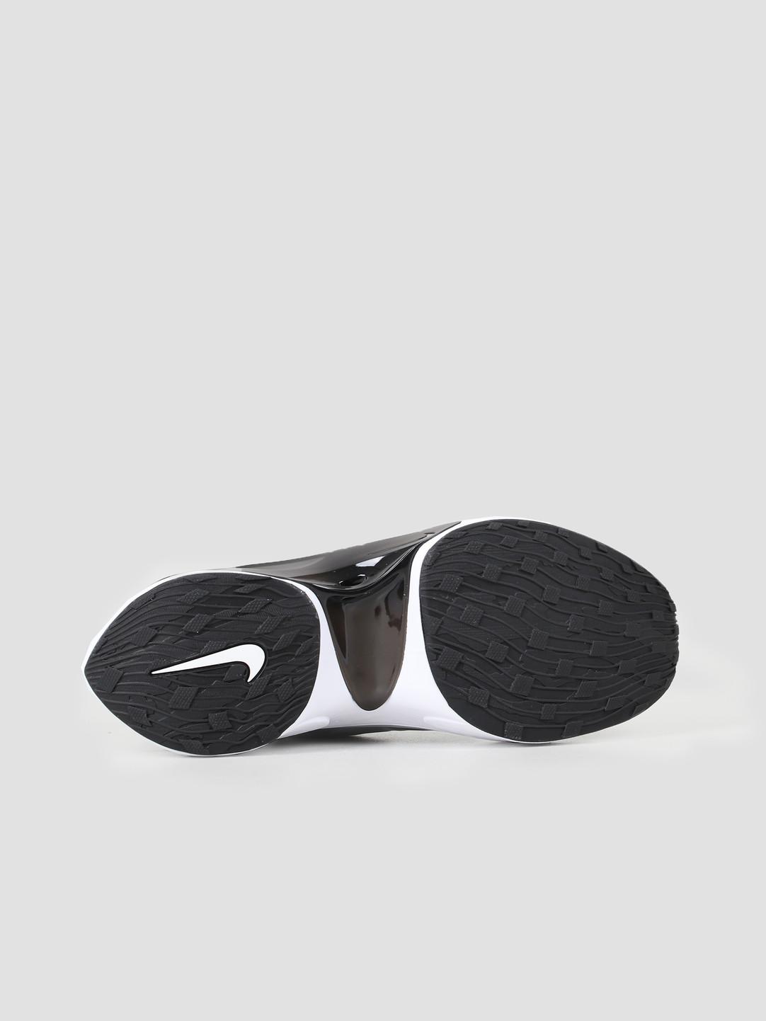 Nike Nike Signal D Ms X Black White Football Grey Pale Vanilla AT5303-002