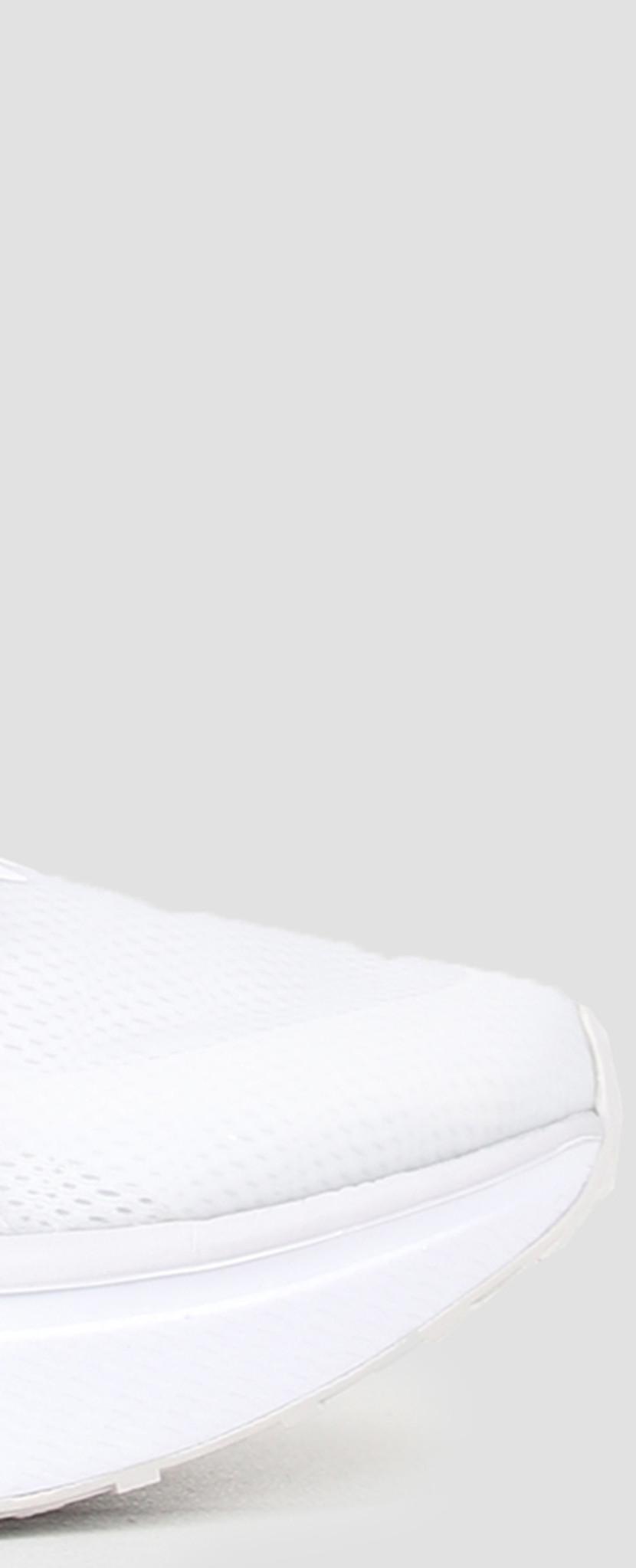Nike Nike Signal D Ms X White Red Orbit Summit White Blue Hero AT5303-100