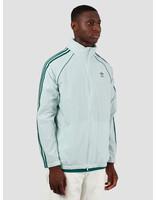 adidas adidas BLC SST WB Vapour Green ED6086