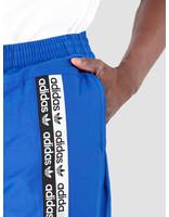 adidas adidas R.Y.V. Blkd Trackpant Croyal ED7143
