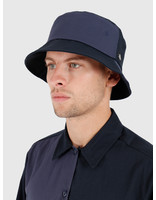 Dickies Dickies Addison Bucket Hat Navy Blue DK844022NV01