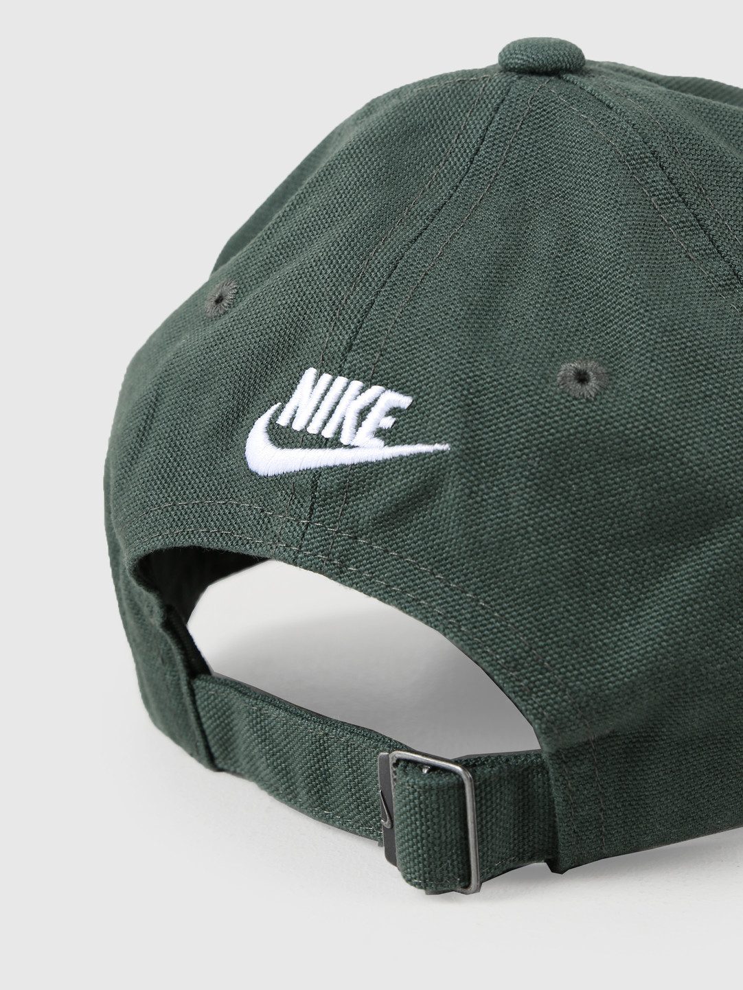 Nike Nike U Nsw H86 Cap Jdi Galactic Jade Ck1315-337