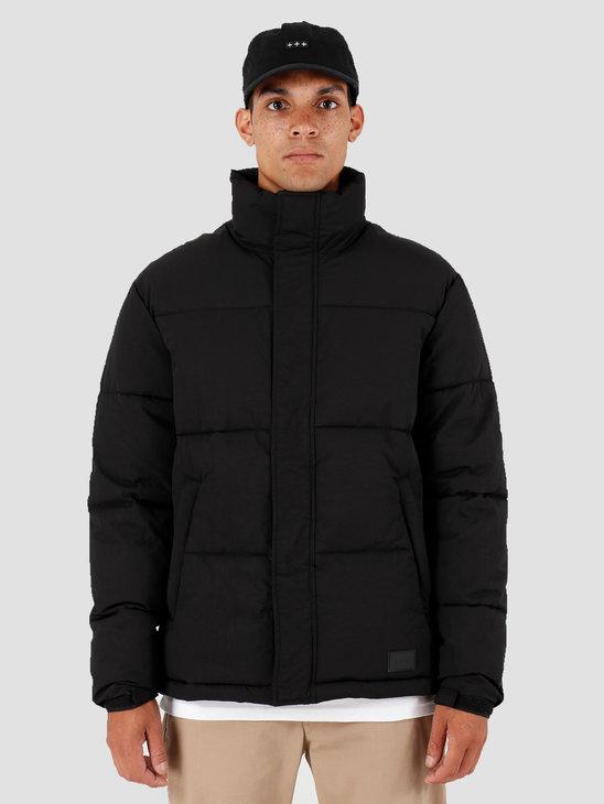 Quality Blanks QB23 Puffer Black