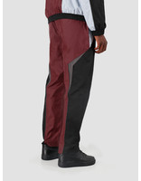 Daily Paper Daily Paper Guka Top Aubergine Black Reflective 19F1PA08-01