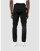 Daily Paper Daily Paper Kenya Pants Black 19E1PA03-01