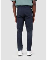 Daily Paper Daily Paper Kenya Pants Navy 19E1PA03-02