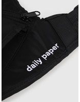 Daily Paper Daily Paper Gee Black 19F1AC06-02