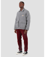 Carhartt WIP Carhartt WIP Ryder Jacket Ryder Check White I026724