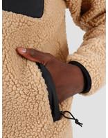 Carhartt WIP Carhartt WIP Prentis Liner Dusty H Brown I025120