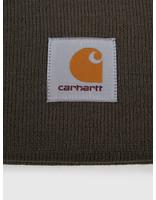 Carhartt WIP Carhartt WIP Acrylic Watch Hat Cypress I020222