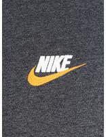 Nike Nike NSW Heritage Crw Black Htr 928427-012