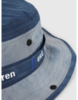 Polo Ralph Lauren Polo Ralph Lauren Booney Hat Hat Wyattson 710755693001