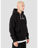 Champion Champion Hooded Sweatshirt NBK 212967