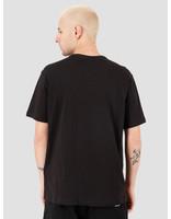 Champion Champion Crewneck T-Shirt NBK 211985