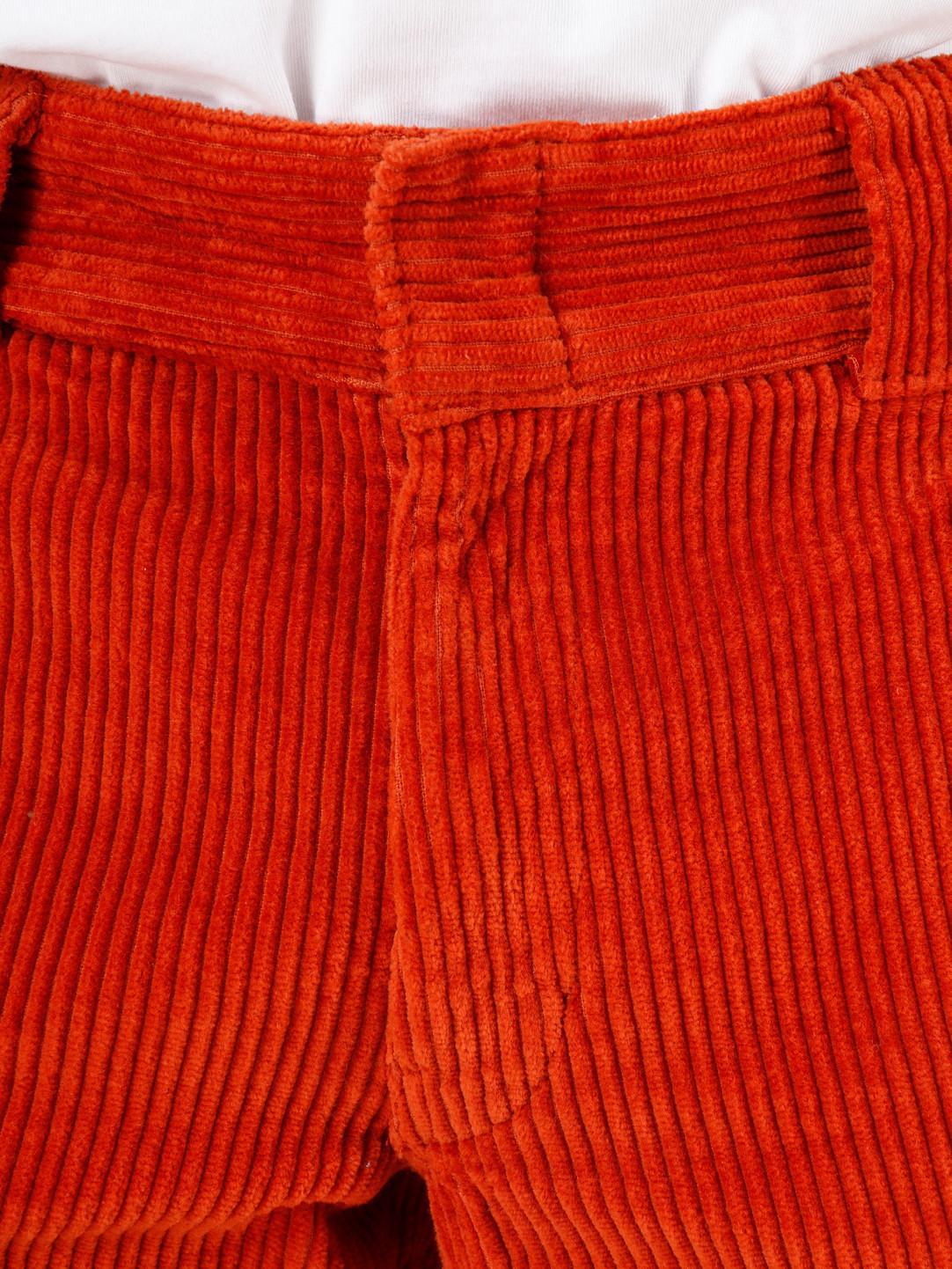 Dickies Dickies Cloverport Rust DK121178RUS1