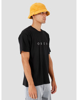 Obey Obey Novel Black 167291578-BLK