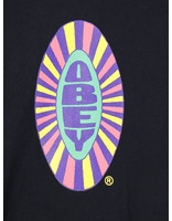 Obey Obey Psych Off Black 166912048-OBK