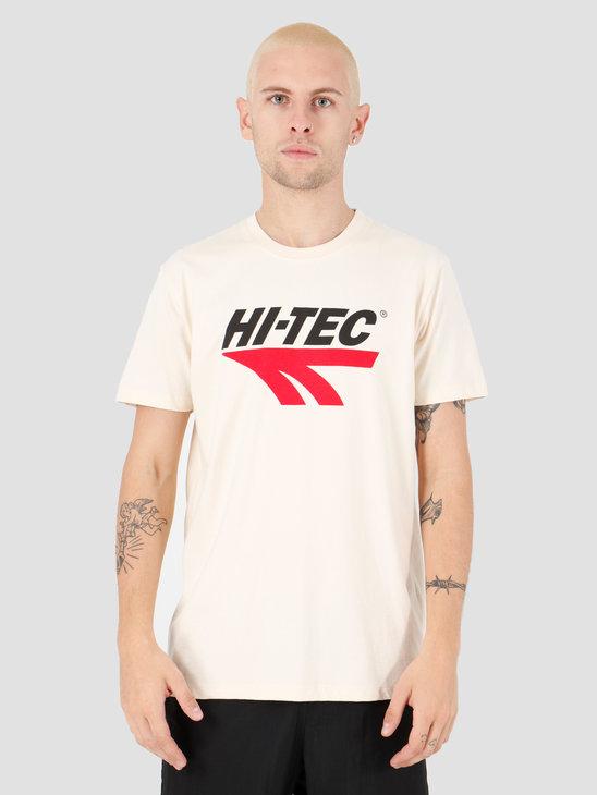 Hi-Tec Radney T-Shirt Sand A9HAM041