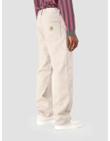 Carhartt WIP Carhartt WIP Smith Pant Wall I025714