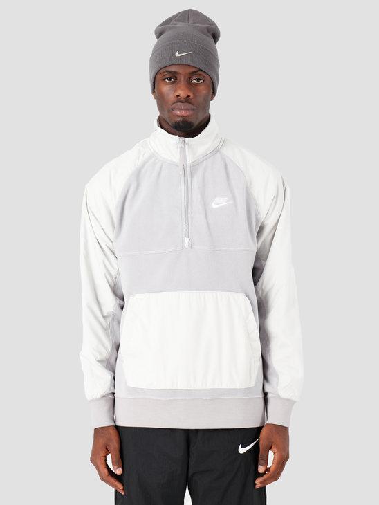 Nike Sportswear Atmosphere Grey Light Bone White Bv3596-059