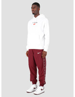 Nike Nike Sportswear Hoodie White Ci6316-100