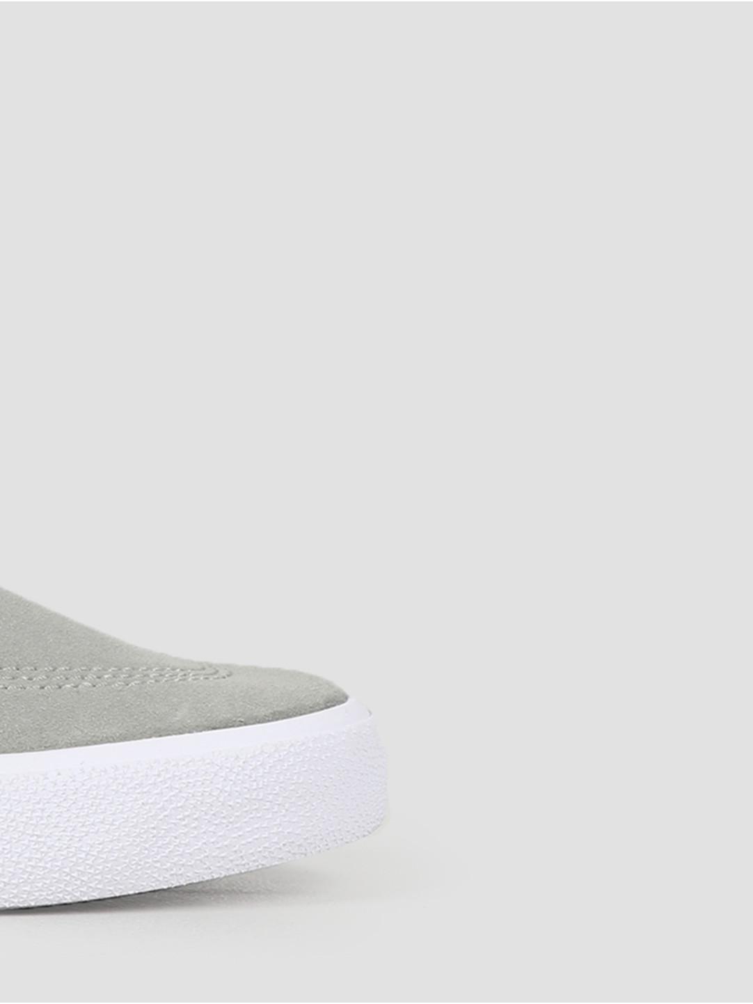 Nike Nike SB Zoom Stefan Janoski RM Premium Jade Horizon Black-Jade Horizon-White Ci2231-300
