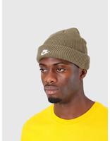 Nike Nike Sportswear Beanie Medium Olive Ci3232-222