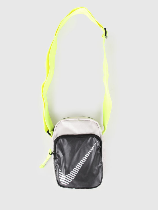 Nike NK Heritage Smit 2.0 Wntrzd Desert Sand Desert Sand Reflective Ba6060-008