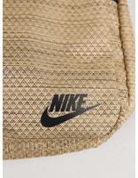 Nike Nike NK Heritage Smit 2.0 Mtrl Gold Black Black Ba6402-750