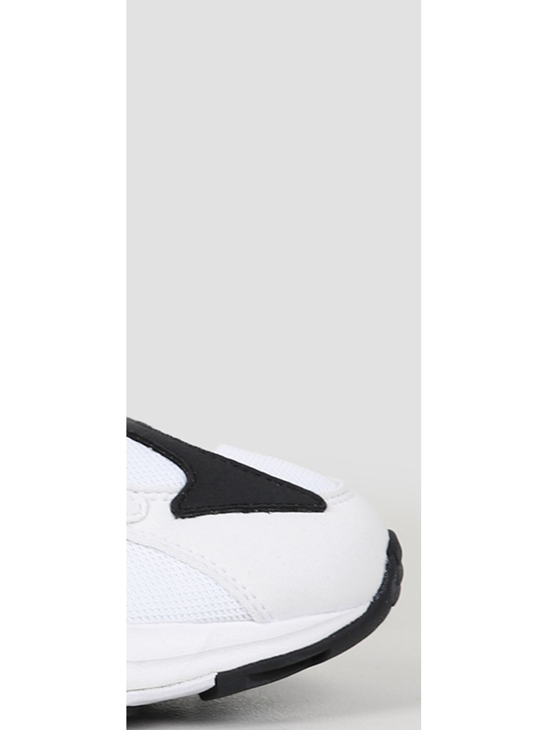 Reebok Reebok Aztrek 96 White Rapid Teal Bla DV6757