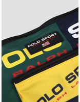 Polo Ralph Lauren Polo Ralph Lauren Sport Crossbody Multi 405750561001