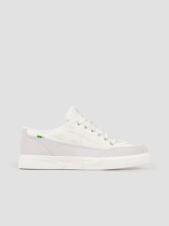 Nike GTs '16 Txt Sail Sail-Electric Green-Black Cq6357-100