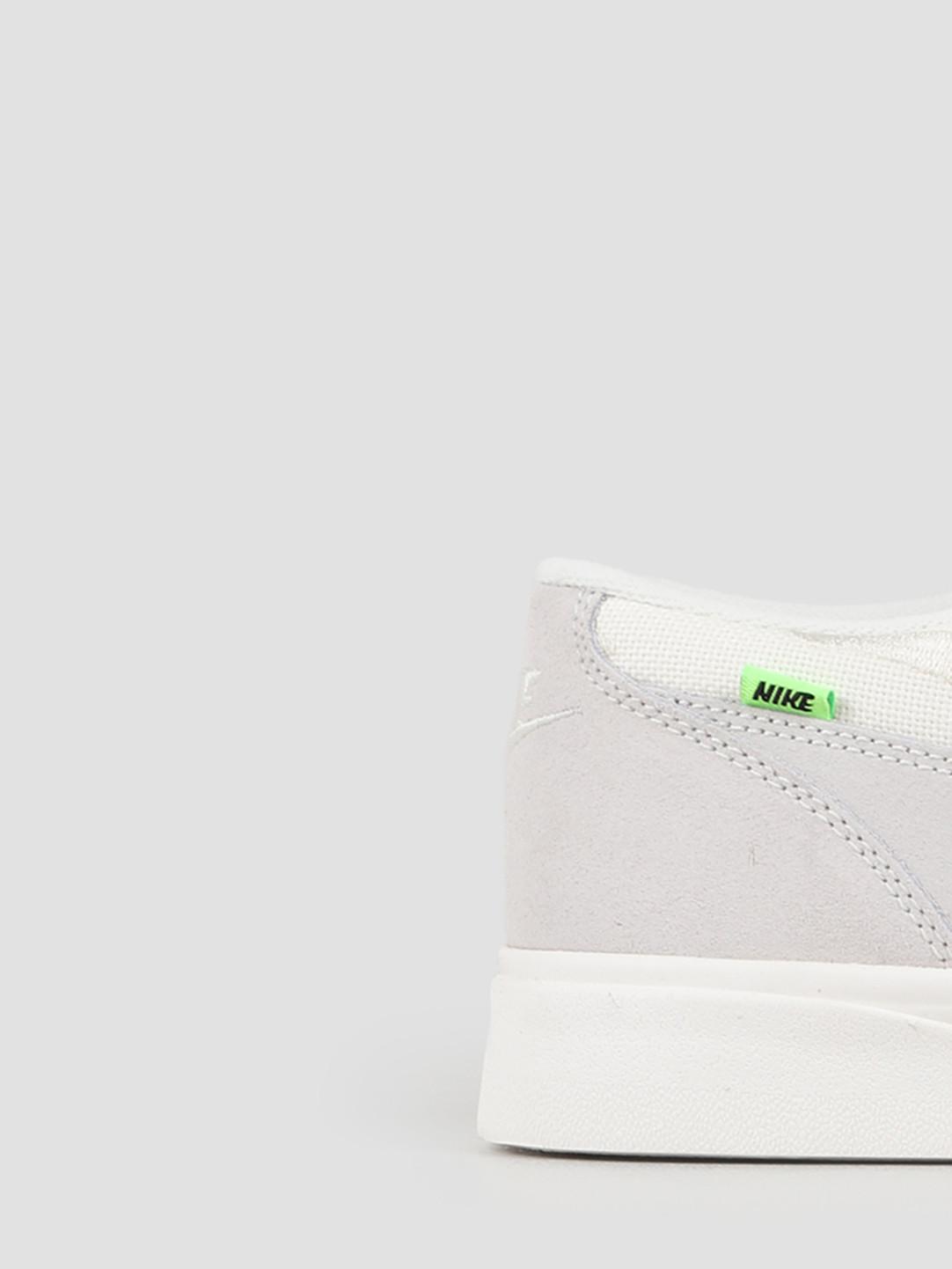 Nike Nike GTs '16 Txt Sail Sail-Electric Green-Black Cq6357-100