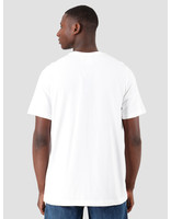 adidas adidas Essential T White DV1576