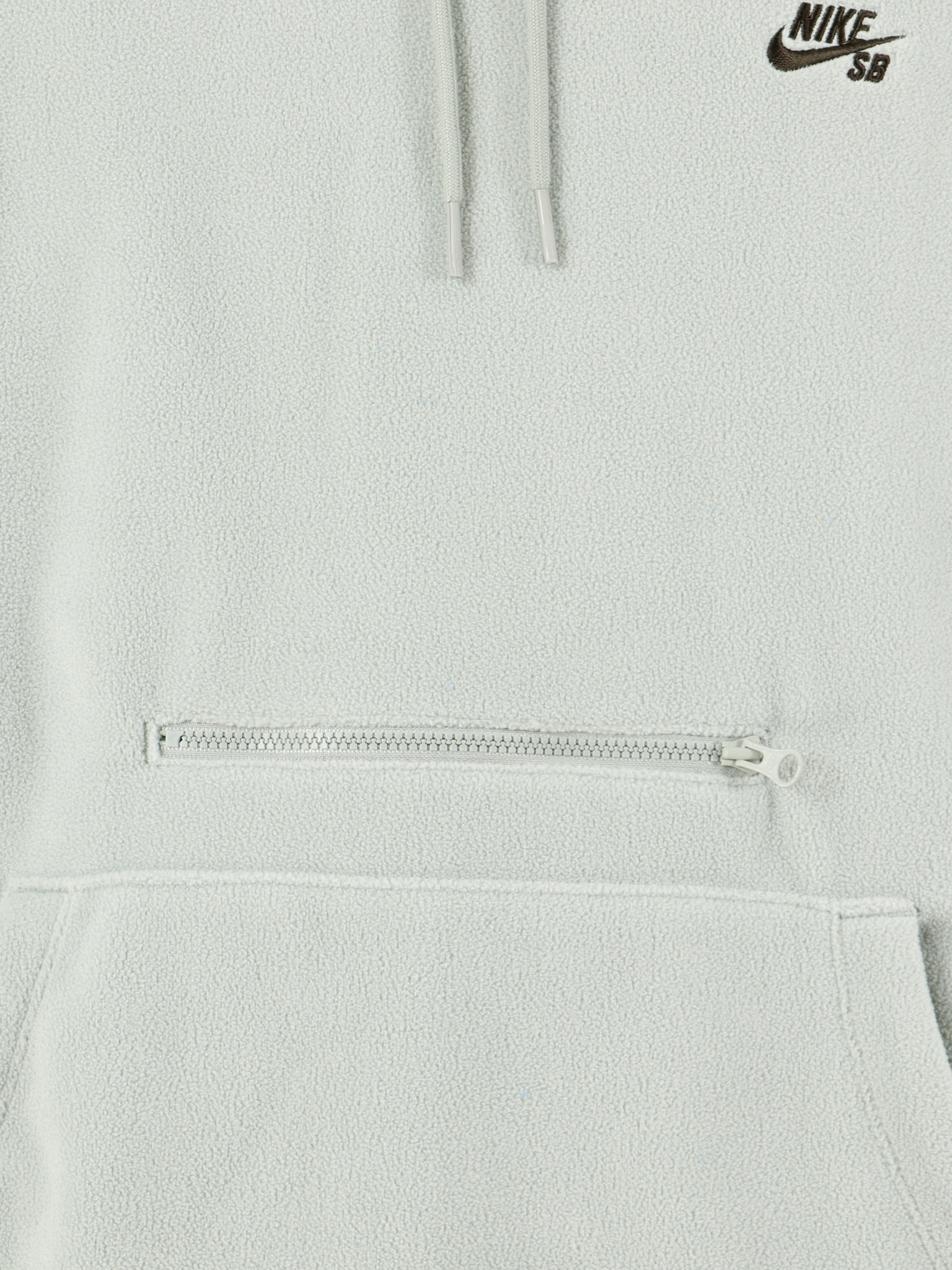 Nike Nike SB Hoodie Jade Horizon Sequoia Ci0936-372