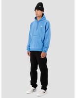Nike Nike SB Hoodie Pacific Blue Sail Ci0936-402