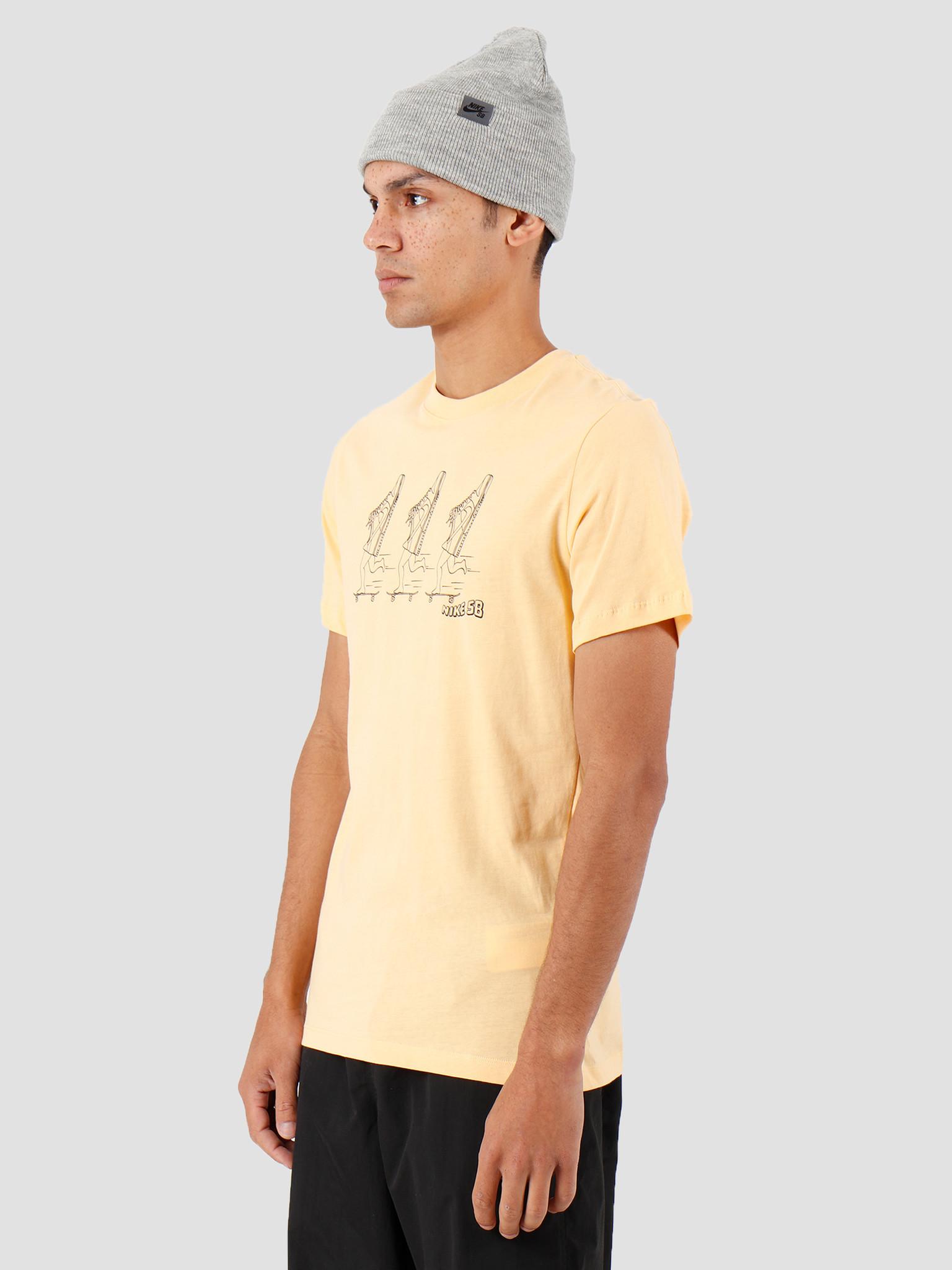 Nike Nike SB Celestial Gold BV7043-251