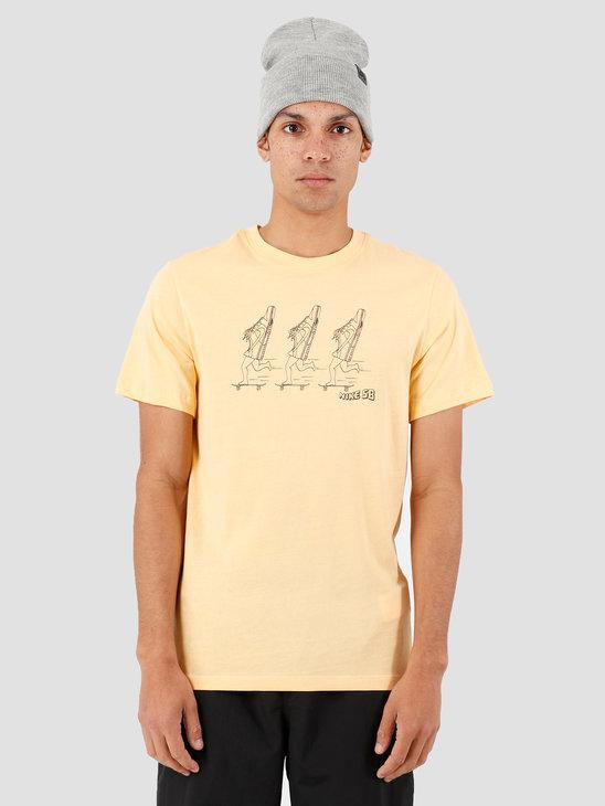 Nike SB Celestial Gold BV7043-251