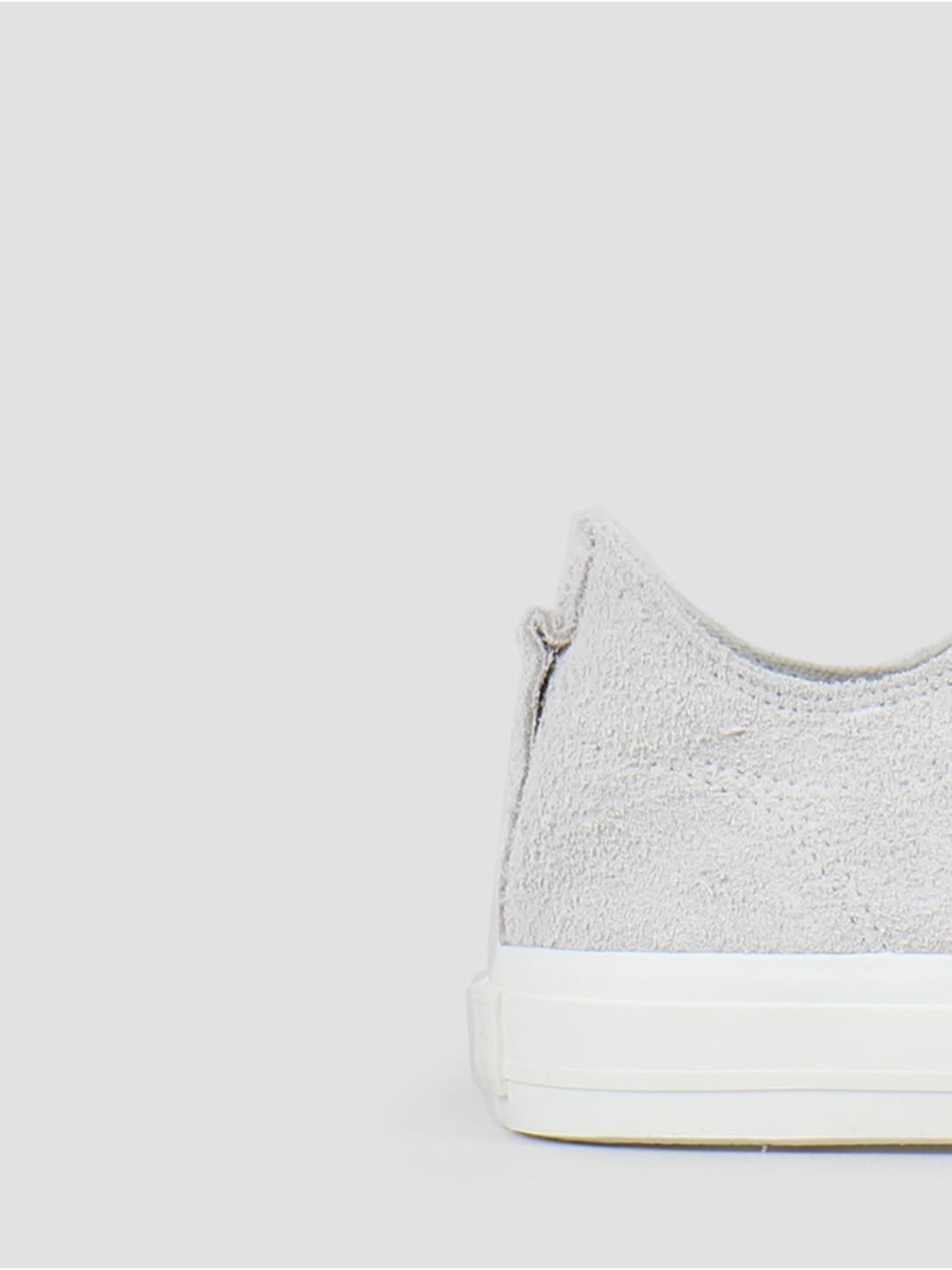 adidas adidas Nizza Rf Rawwht Rawwht Owhite EE5609